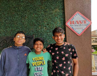 Top Vacation Home Rentals in Lonavala